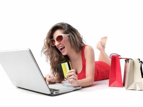 Дешевый интернет-магазин Сэконом — виртуальный мир стиля и моды