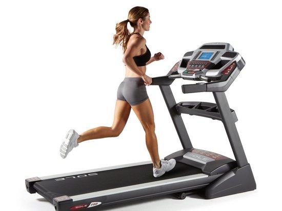 домашний похудеть способ-5