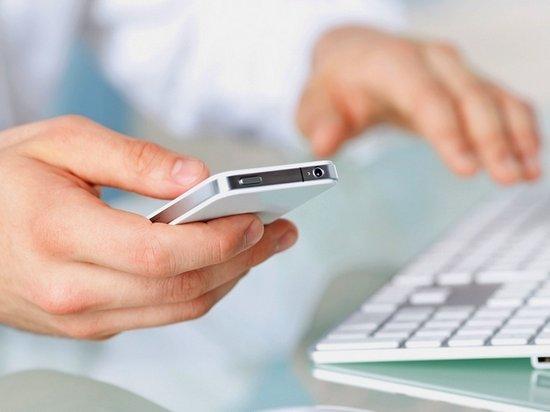Кредиты онлайн заявки во все банки на карту