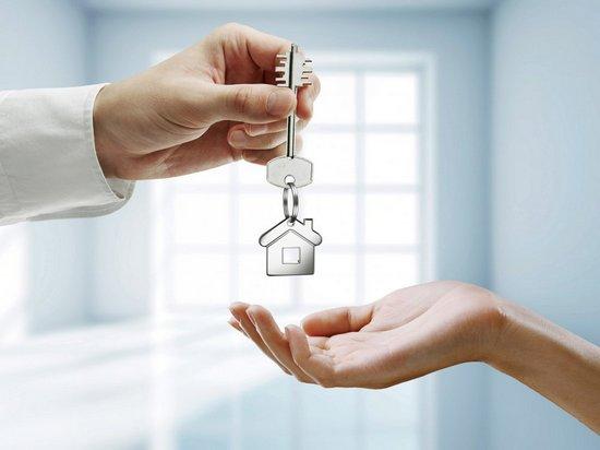 Как выбрать квартиру: главные аспекты